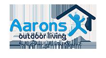 Aaron's Oudoo Living