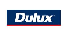 partner-dulux