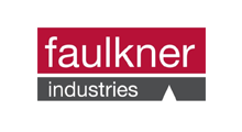 partner-faulkner industries