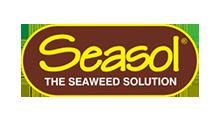 partner-seasol